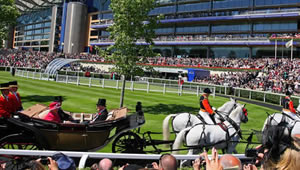Ascot Gold Cup tips – The expert guide to Royal Ascot's famous race