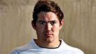 Alex Goode: Brad Barritt's return a boost for club and country