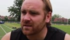 Aviva Premiership: Wasps veteran Andy Goode excited for new season