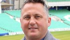 Darren Gough: Slim chance Kevin Pietersen can revive England career