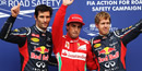 German Grand Prix 2012: Ferrari's Fernando Alonso takes pole