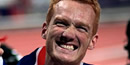 Greg Rutherford looking to banish 2013 demons this year