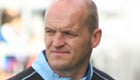 Gregor Townsend hails Glasgow's best win of the season