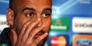 Bayern Munich 2 Chelsea 2: We deserved it, insists Pep Guardiola
