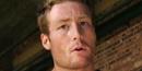 England v New Zealand: Guptill & Vettori would strengthen Kiwis