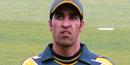 ICC Champions Trophy 2013: Pakistan suffer Umar Gul injury blow