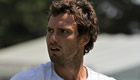 Ernests Gulbis and his journey from doubt to belief to winning ways