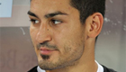 Gundogan won't rule out Dortmund exit