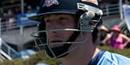 England v New Zealand: Martin Guptill aims to continue fine form