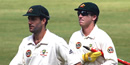 Ashes 2013: Australia name Haddin and Rogers in 16-man squad