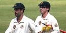 Ashes 2013: Australia appoint Darren Lehmann as head coach