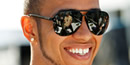Why Lewis Hamilton is likely to regret his move to Mercedes