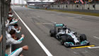 Spanish Grand Prix 2014: Lewis Hamilton eyes first Barcelona win