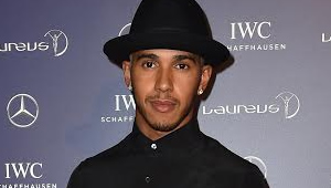 Lewis Hamilton 'feels super' ahead of new F1 season in 'more beautiful, more powerful' car
