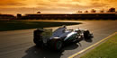 Lewis Hamilton: Australian Grand Prix has proved people wrong