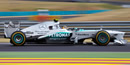 Hungarian Grand Prix 2013: Lewis Hamilton takes first win for Mercedes