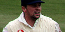 Steve Harmison: Five highlights from bowler's England career