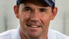 PHOTO: Harrington pokes fun at Europe vice-captaincy