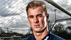 Hart upbeat despite defeat by Bayern Munich