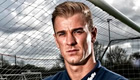Juventus 1 Man City 0: Player ratings as Joe Hart shines