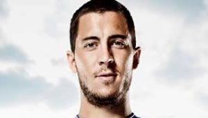 Eden Hazard sends blunt message to booing Chelsea fans