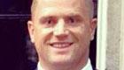 RaboDirect Pro12: Jamie Heaslip reflects on Leinster's win