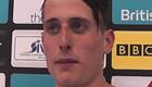 Commonwealth Games 2014: Walker-Hebborn bags 100m backstroke gold