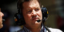 Pirelli chief Paul Hembery expects higher tyre degradation in 2013