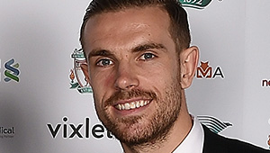Former Everton star makes bold claim about Jordan Henderson and Liverpool