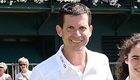 Henman: Becoming a dad can help Murray