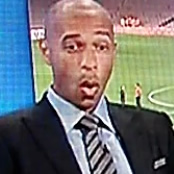 Henry's reaction to Rodgers axe is priceless