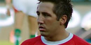 What must newly-promoted London Welsh do to stay in the Premiership?