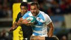 Daniel Hourcade: Argentina expecting tough battle against Scotland