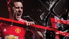 Herrera: I want to stay at Man Utd for a long time