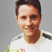 Herrera shows off new boots on Man Utd return