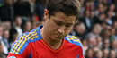 Ander Herrera: Making my Man Utd debut was a dream