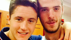 Photo: Man Utd's Ander Herrera delivers latest injury update
