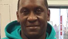 Heskey can't wait for 'wonderful' Anfield return