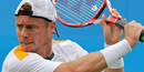 Wimbledon 2013: I couldn't get my teeth into the match, admits Hewitt