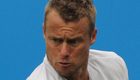 Wimbledon 2015: Lleyton Hewitt and Nicolas Mahut join British wild cards
