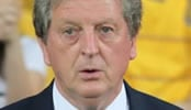 Montenegro 1 England 1: We're still in the driving seat, insists Roy Hodgson