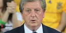 Roy Hodgson can provide the reality check England needs
