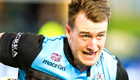 Stuart Hogg called to Scotland squad for Commonwealth Games