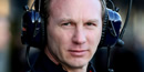 Red Bull chief predicts another thrilling Formula 1 title race