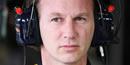 Australian Grand Prix 2013: Delaying qualifying right decision – Horner