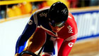 Sir Chris Hoy previews Team GB's Rio 2016 cycling challenge