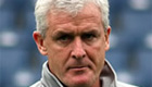 Hughes determined to keep Liverpool target at Stoke