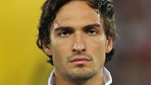 Jamie Redknapp: This Liverpool star will give Mats Hummels headache