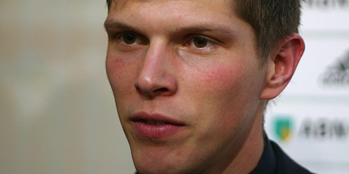klaas jan-huntelaar