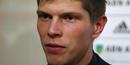 Arsenal transfers: Klaas-Jan Huntelaar signs new Schalke deal